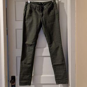 Prana Kara jeans